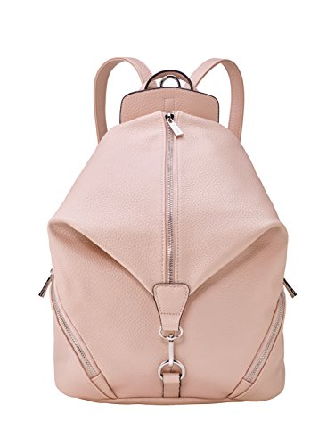 TITAN Spotlight City 385502-12 Rucksack, 10.0 Liter, Wild Rose