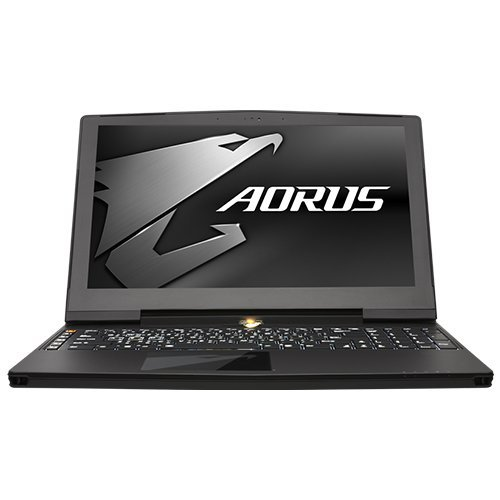 AORUS X5Sv5-SL1,15.6' UHD GeForce GTX980M Skylake i7-6700HQ 16GB RAM 256GB NVMe 1TB HDD Gaming...