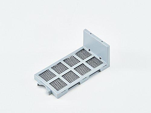 Panasonic 加湿機 除菌ユニット FKA0430050