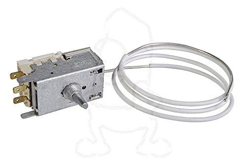 Liebherr–Thermostat K59L2629–6151803