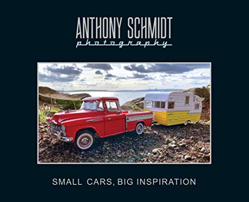 Small Cars, Big Inspiration