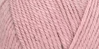 Red Heart Bulk Buy Soft Yarn (3-Pack) Rose Blush E728-9770
