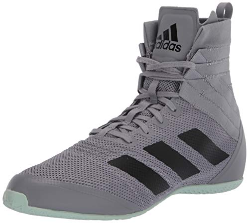 adidas Speedex 18 Sneaker, Grey, 11 M US