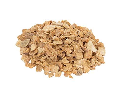 Lemon Peel/नींबू छिलका / Nimbu Chilaka (250 Gms)