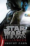 Thrawn: Alliances (Star Wars) (English Edition)