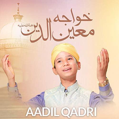 Aadil Qadri