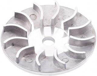 2EXTREME Lüfterrad, Riemenscheibe kompatibel für Honda SFX, X8R, Bali,SGH 50
