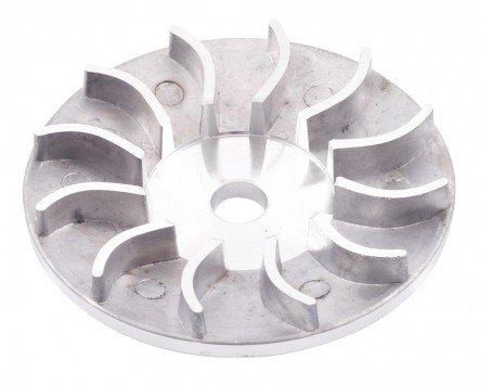Preisvergleich Produktbild Lüfterrad / Riemenscheibe für SFX / X8R / Bali / SGH 50