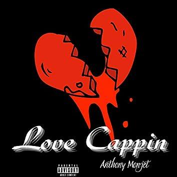 Love Cappin