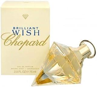 Chopard Brilliant Wish For Women 75ml - Eau de Parfum