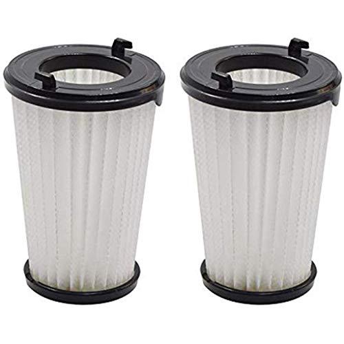 Filterset für AEG CX7-2 AEF150 9001683755 (Innenfilter, Staubsauger Filter, Saugleistung und Filtrationsleistung, regelmäßiger Filtertausch, einfache Reinigung und Austausch,) Staubsaugerfilter