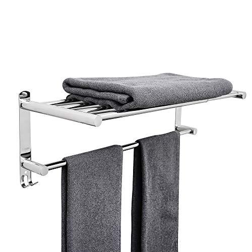 toalleros de baño fabricante lanliebao