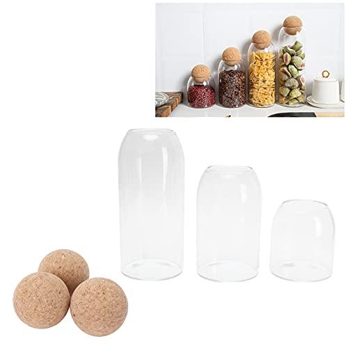 Caja de cierre para almacenar alimentos, diseño delgado, multiusos, para salas de exposición, restaurantes