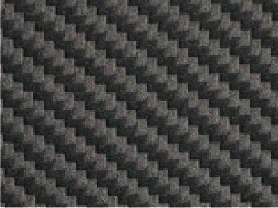 3M Carbonfolie Schwarz 152cm x 50cm Neue Serie von 3M Für Die Fahrzeugvollverklebung Scotchcal 2080 3D Verformbar Mit Luftkanälen