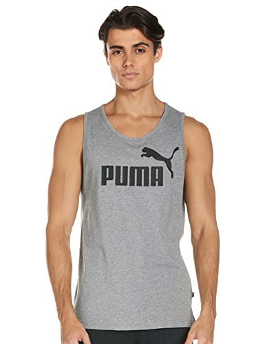 Puma -   Herren Ess Tank