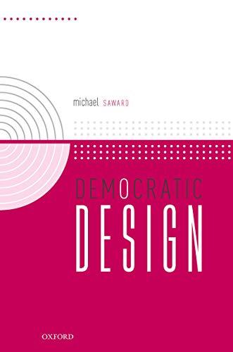 Democratic Design (English Edition)