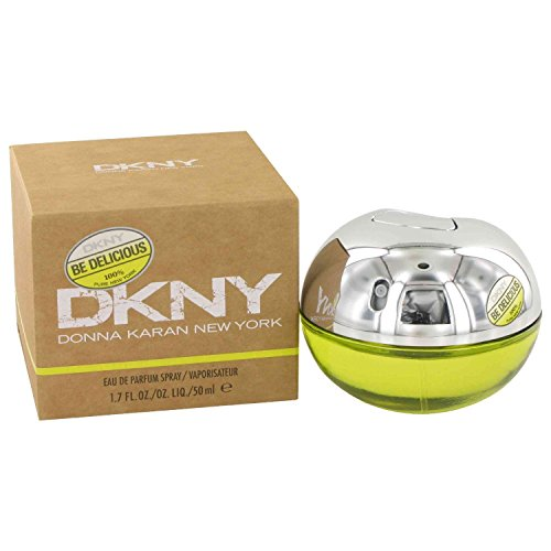Donna Karan Be Delicious Women Eau de Parfum 50 ml Be Delicious Women Eau de Parfum 50 ml