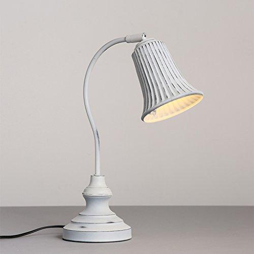 lampe ancienne bureau