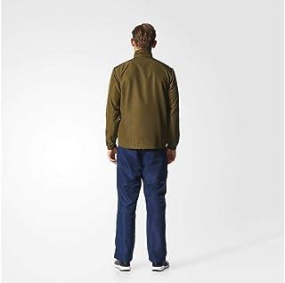 Hombre esChandal Amazon esChandal Adidas Hombre Verde Amazon Adidas 5j34qARL