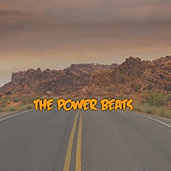 The Power Beats