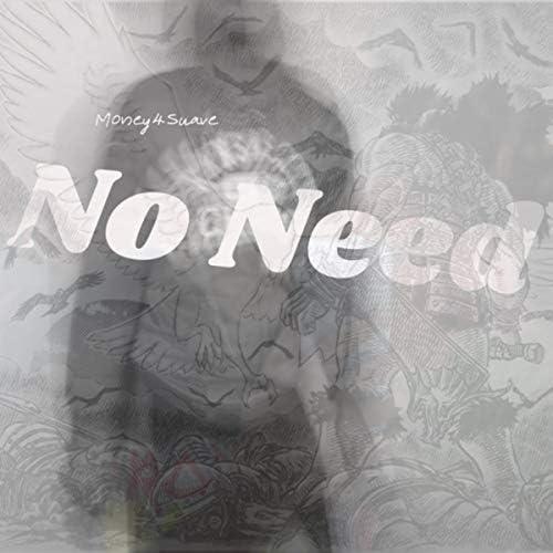 Money4Suave feat. Keezy816