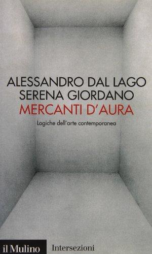 Mercanti d'aura. Logiche dell'arte contemporanea: 299