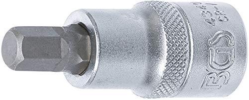 BGS 4340 | Bit-Einsatz | 12,5 mm (1/2