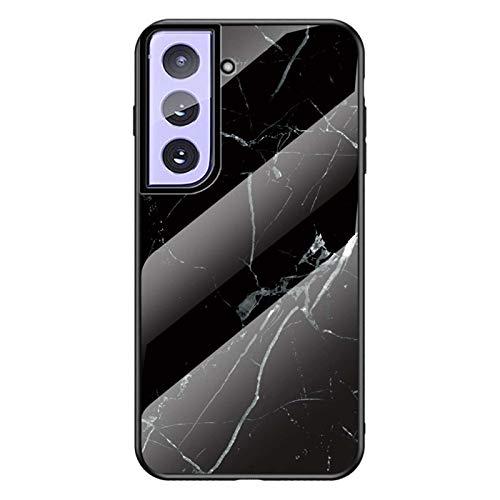 Custodia protettiva in silicone ultra sottile per Samsung S21, resistente agli urti, antigraffio, per Samsung Galaxy S21 (c)