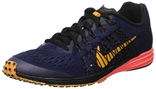 a few days away look out for release info on Nike&r il miglior prezzo di Amazon in SaveMoney.es
