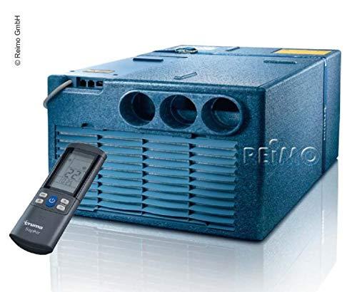 Truma Klimaanlage Saphir compact