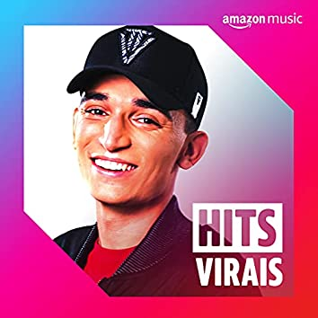 Hits Virais