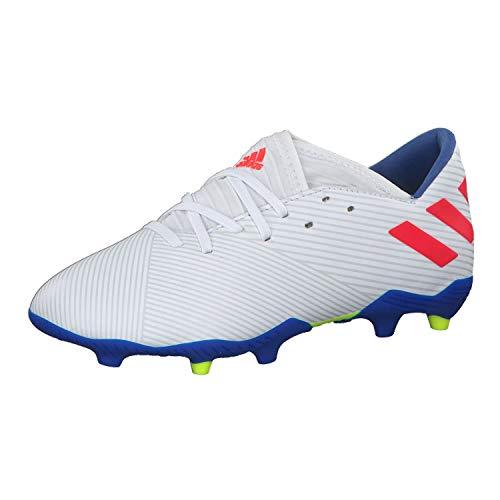 Adidas Nemeziz Messi 19,3 Fg J Voetbalschoenen voor jongens