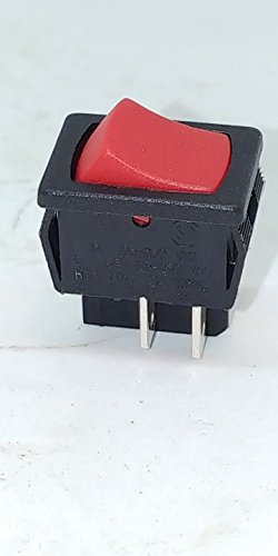 (RB) Genuine shop vac wet dry on/off switch