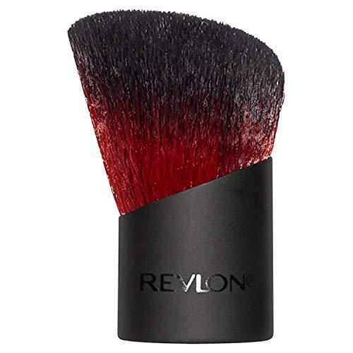 Revlon Brosse Kabuki