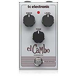 My Top 13 Tube Screamer Pedals and Clones - Guitar Effects World