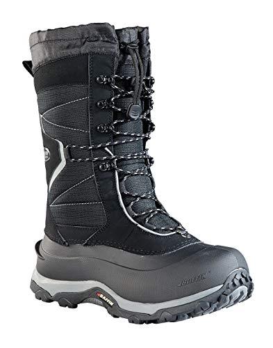 Baffin Sequoia Winter Boot - Men's, Brown, 9 US, LITEM009-BBJ-9