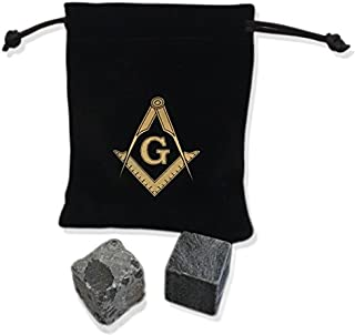 Best stone mason gifts Reviews