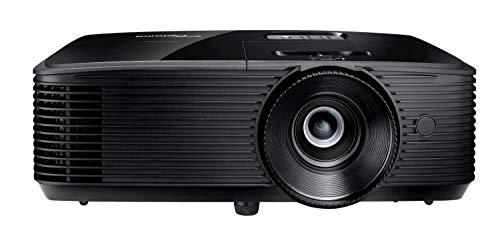 Optoma HD28e/FULL HD 3800Alu 30000:1, E1P0A3PBE1Z5