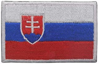 Best military embroidered badges Reviews