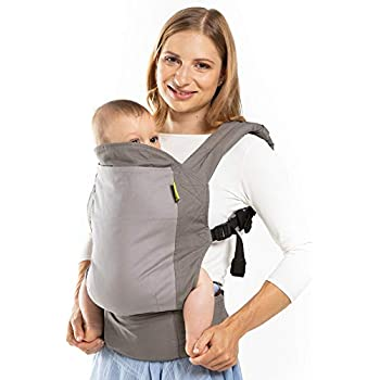 Boba Baby Carrier (Dusk)
