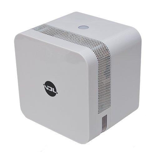 Deumidificatore d'aria VDL Mini 350ml / gg - 23W (VDL350)