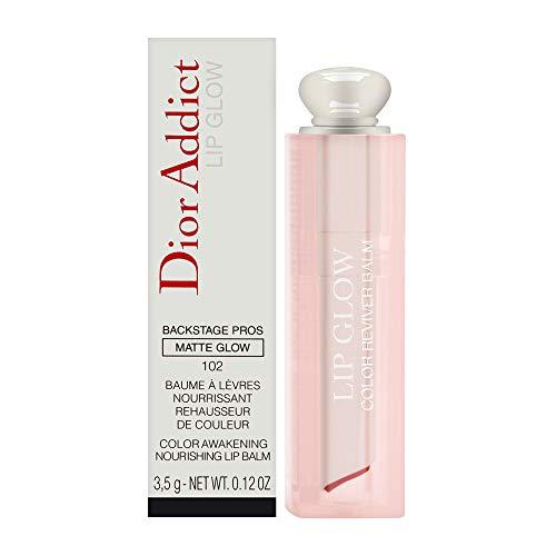 Dior Lipgloss, 200 g