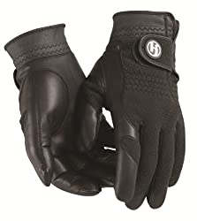 HJ Winter Performance Golf Glove