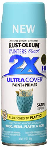 Rust-Oleum 315395 Painter