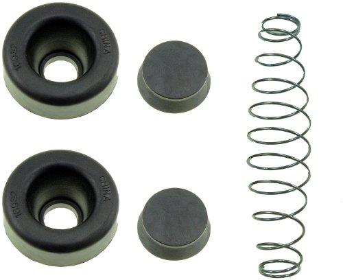 Dorman 101673 Rear Brake Wheel Cylinder Kit