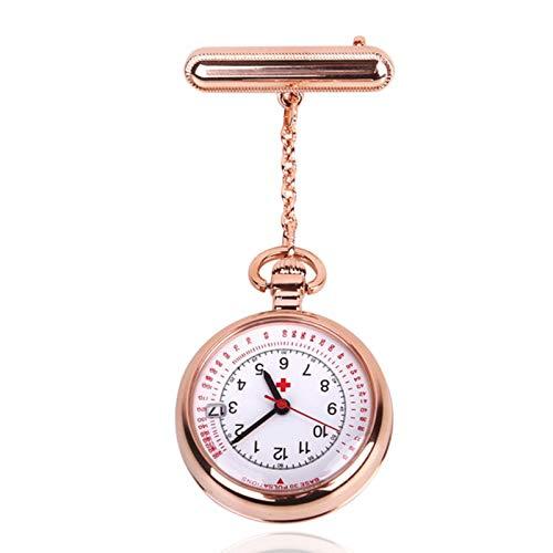 Reloj - HUAYING - Para - 1