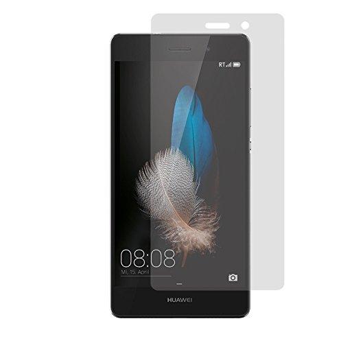 Huawei Displayschutzfolie für P8 Lite