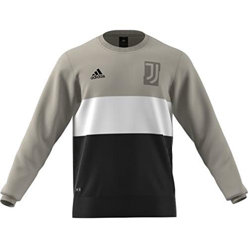 adidas Soccer Juventus FC Sweat Top