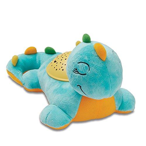 Summer Infant Deluxe Slumber Buddies Dino