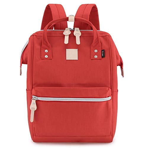 Himawari laptop backpacks for girls